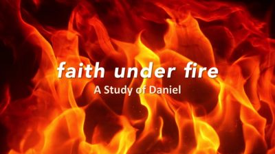 Faith Under Fire: Empires